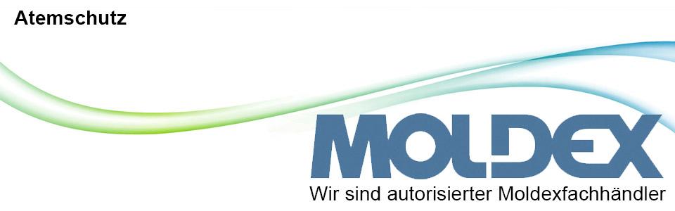 Atemschutz Moldex