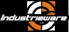 Logo von Schatta Versandhandels GmbH