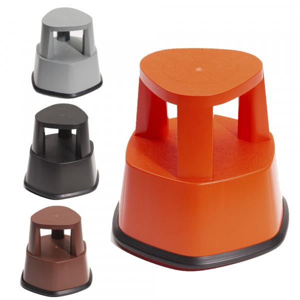 hocker mit tritt ikea bolmen in wei hocker tritthocker sitzhocker with hocker mit tritt. Black Bedroom Furniture Sets. Home Design Ideas