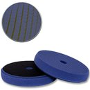 S SpiderPad 90/20 mm navy-blau